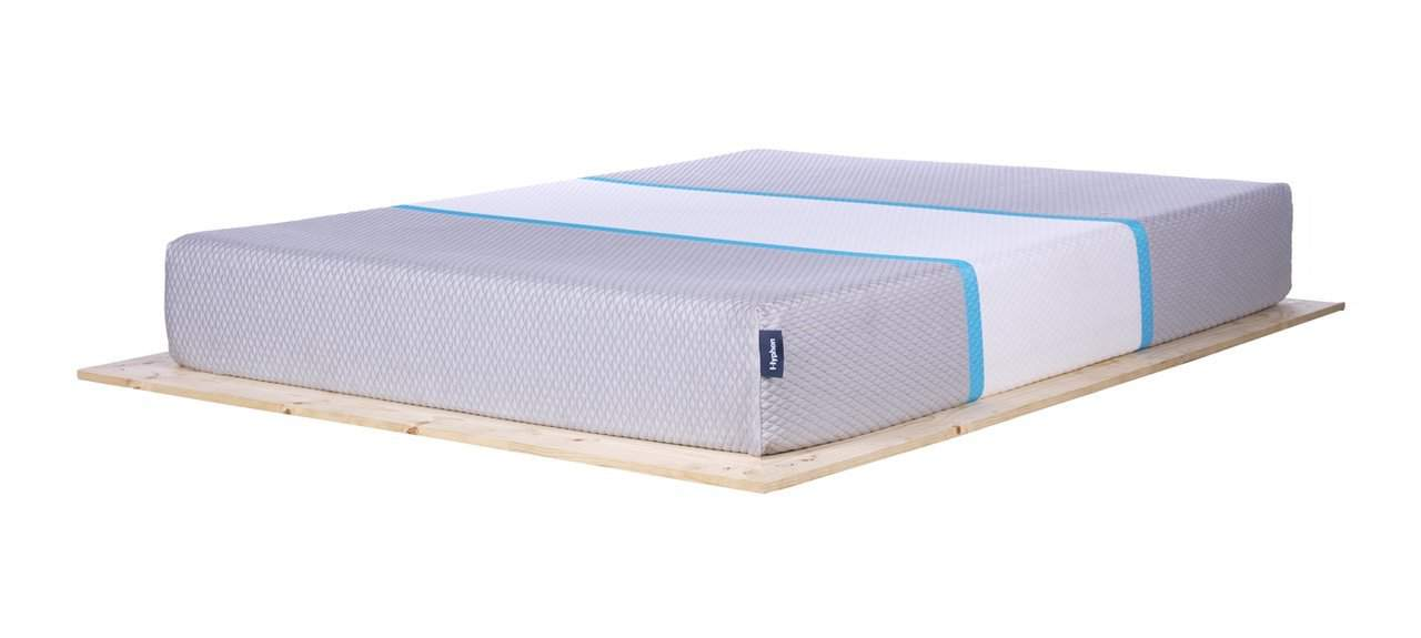 Brentwood Home Bamboo Mattress